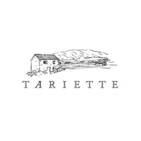 Tariette