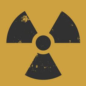 radioactivetees